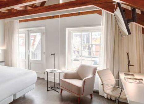 Hotel NH Collection Amsterdam Barbizon Palace günstig bei weg.de buchen - Bild von FTI Touristik