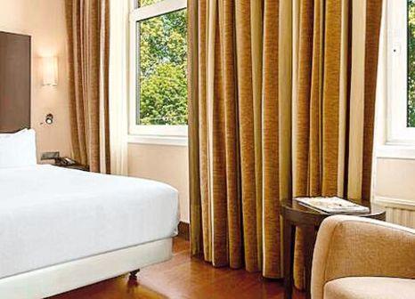 Hotel NH Amsterdam Centre günstig bei weg.de buchen - Bild von FTI Touristik