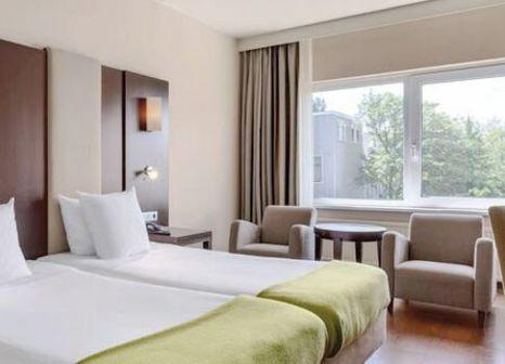 Hotel NH Amsterdam Centre 5 Bewertungen - Bild von FTI Touristik