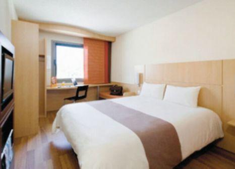 Hotel Ibis Amsterdam Centre Stopera 2 Bewertungen - Bild von FTI Touristik