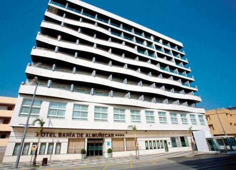 Hotel Bahia de Almuñécar 7 Bewertungen - Bild von FTI Touristik