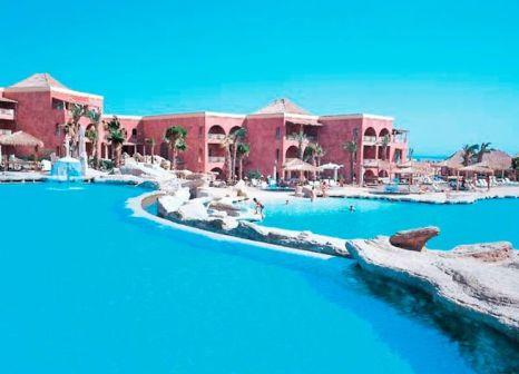 Hotel Laguna Vista Beach Resort in Sinai - Bild von FTI Touristik