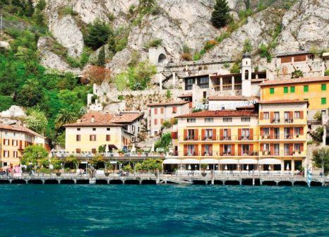 Hotel All'Azzurro günstig bei weg.de buchen - Bild von FTI Touristik