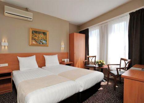 XO Hotels City Centre 1 Bewertungen - Bild von FTI Touristik