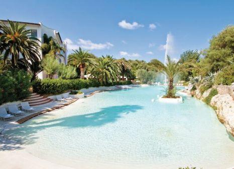 Hotel Nicolaus Club Ostuni Rosa Marina Resort 3 Bewertungen - Bild von FTI Touristik