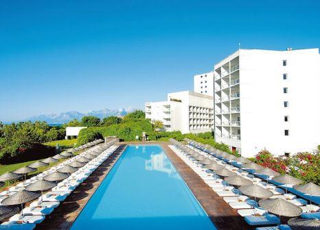 Hotel SU 49 Bewertungen - Bild von FTI Touristik