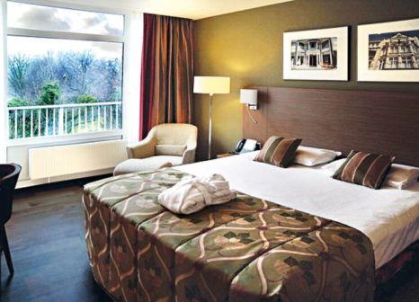 Parkhotel Den Haag in Südholland - Bild von FTI Touristik
