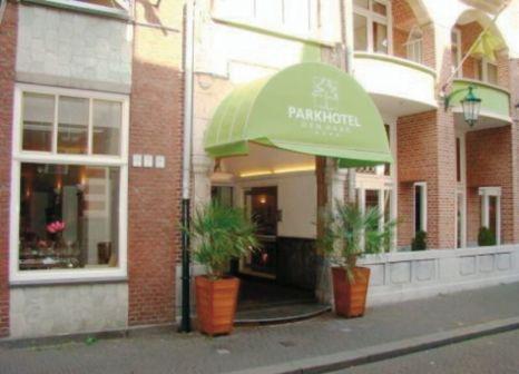 Parkhotel Den Haag günstig bei weg.de buchen - Bild von FTI Touristik