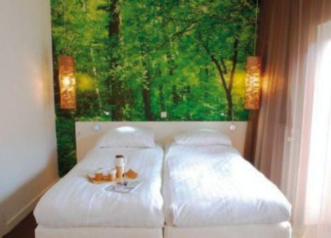 Hotel Conscious Museum Square günstig bei weg.de buchen - Bild von FTI Touristik