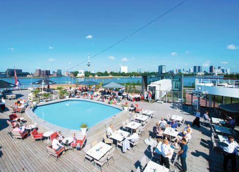 Hotel ss Rotterdam in Südholland - Bild von FTI Touristik