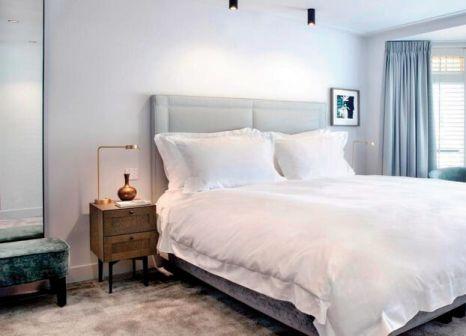 Hotel Pillows Anna van den Vondel Amsterdam günstig bei weg.de buchen - Bild von FTI Touristik