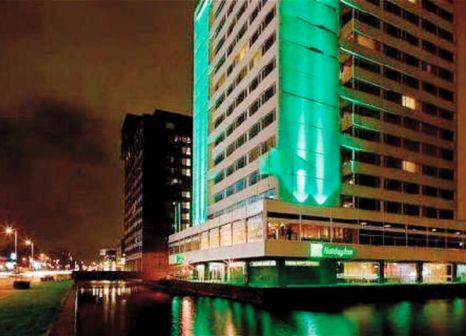Hotel Holiday Inn Amsterdam günstig bei weg.de buchen - Bild von FTI Touristik