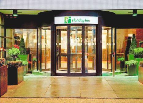 Hotel Holiday Inn Amsterdam 1 Bewertungen - Bild von FTI Touristik