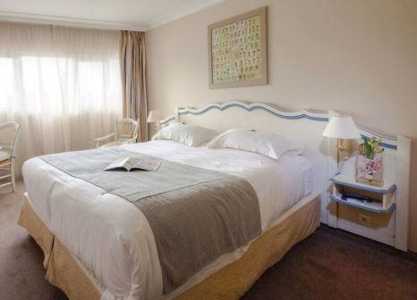 Hotelzimmer im Best Western Plus Cannes Riviera Hotel & Spa günstig bei weg.de