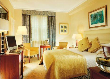 The Westbury A Luxury Collection Hotel, Mayfair-London in Greater London - Bild von FTI Touristik