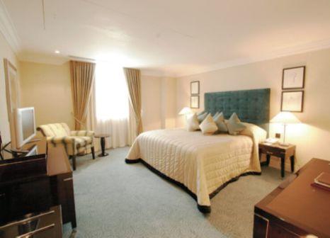 The Westbury A Luxury Collection Hotel, Mayfair-London 0 Bewertungen - Bild von FTI Touristik