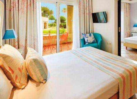 Ilio Mare Hotels & Resorts 10 Bewertungen - Bild von FTI Touristik