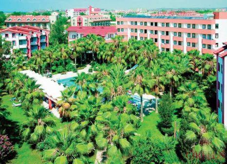 Nergos Garden Hotel 77 Bewertungen - Bild von FTI Touristik