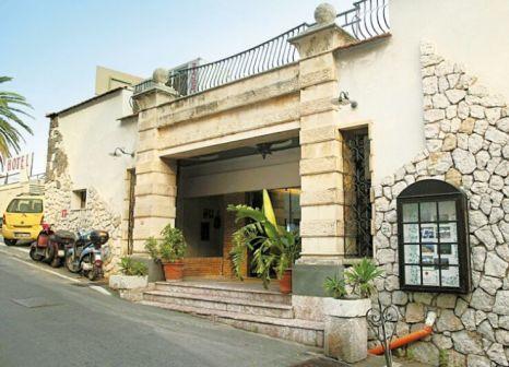 Hotel Vello d'Oro günstig bei weg.de buchen - Bild von FTI Touristik