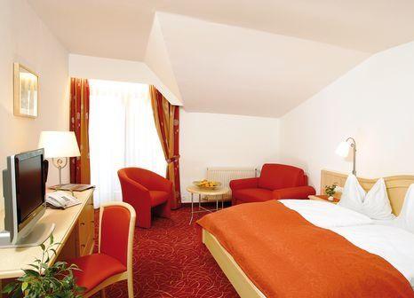 Hotelzimmer im Alpina Wagrain günstig bei weg.de