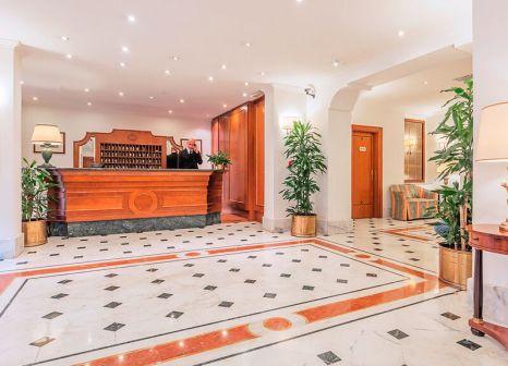 Hotel Luce 5 Bewertungen - Bild von FTI Touristik
