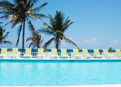 Hotel Couples Tower Isle in Jamaika - Bild von FTI Touristik