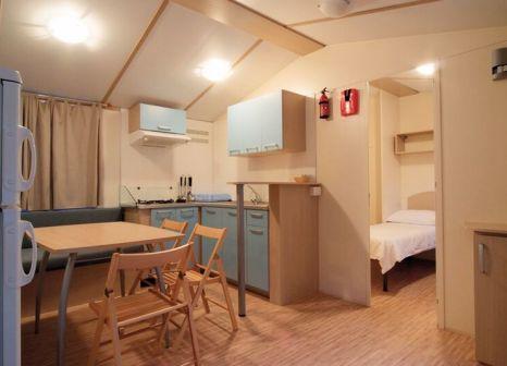 Hotel Camping Park Soline 6 Bewertungen - Bild von FTI Touristik
