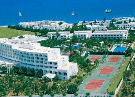 Hotel AGATE Kanta Garden Resort günstig bei weg.de buchen - Bild von FTI Touristik