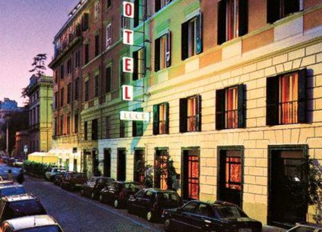 Hotel Luce günstig bei weg.de buchen - Bild von FTI Touristik