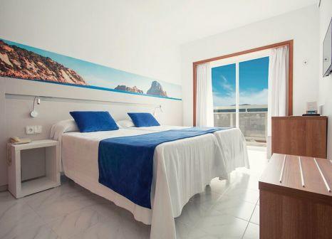 azuLine Hotel Bergantín in Ibiza - Bild von FTI Touristik