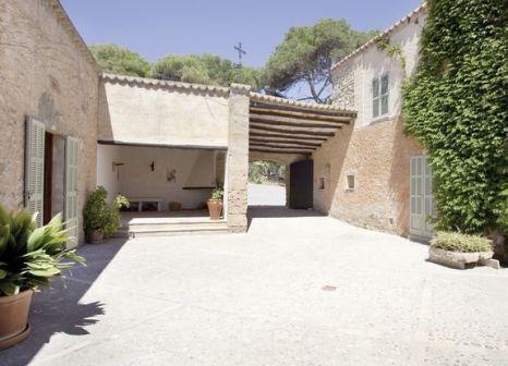 Hotel Can Simoneta in Mallorca - Bild von FTI Touristik