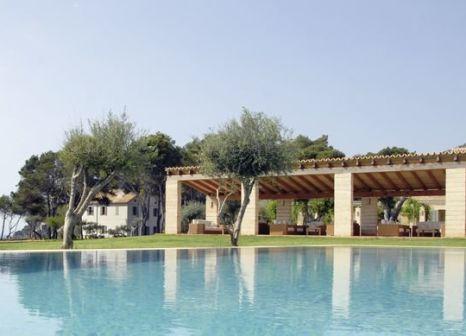 Hotel Can Simoneta 2 Bewertungen - Bild von FTI Touristik