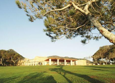 Hotel Can Simoneta günstig bei weg.de buchen - Bild von FTI Touristik