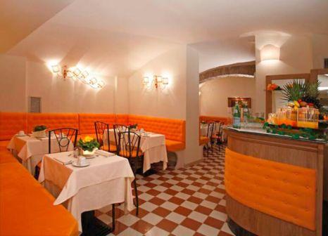 Boutique Hotel Trevi in Latium - Bild von FTI Touristik
