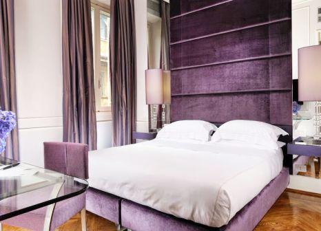 Hotel Brunelleschi günstig bei weg.de buchen - Bild von FTI Touristik