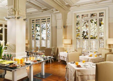 Hotel Brunelleschi in Toskana - Bild von FTI Touristik