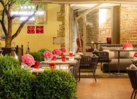 Hotel Brunelleschi 1 Bewertungen - Bild von FTI Touristik