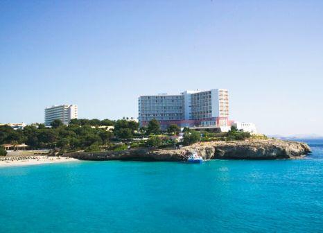 Hotel Globales América günstig bei weg.de buchen - Bild von FTI Touristik