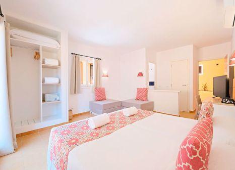 Hotel azuLine Club Cala Martina Ibiza 11 Bewertungen - Bild von FTI Touristik