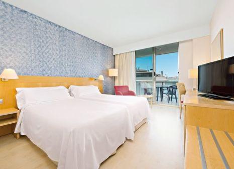 Hotel Sol Port Cambrils 2 Bewertungen - Bild von FTI Touristik