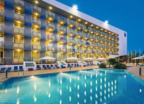 Hotel Sol Port Cambrils günstig bei weg.de buchen - Bild von FTI Touristik