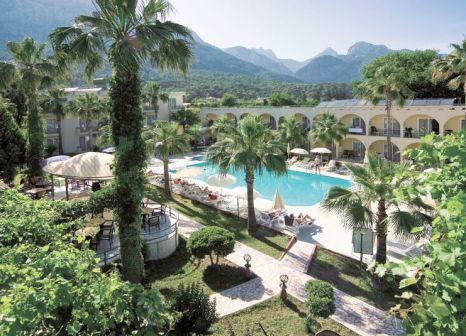 Hotel Golden Sun 38 Bewertungen - Bild von FTI Touristik