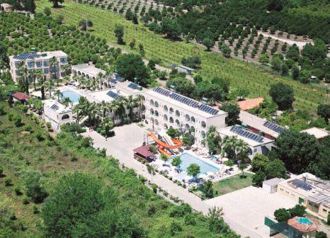 Hotel Golden Sun günstig bei weg.de buchen - Bild von FTI Touristik