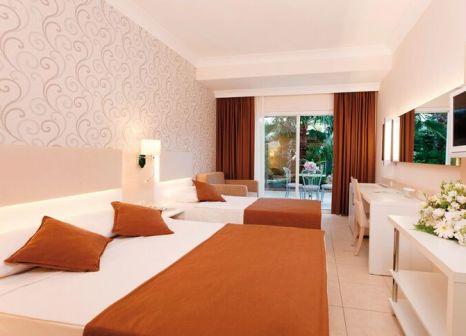 Hotel Club Mermaid Village in Türkische Riviera - Bild von FTI Touristik