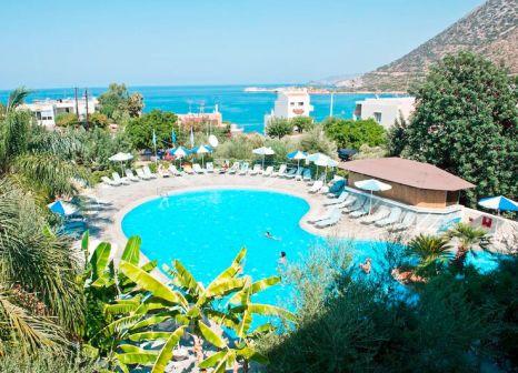 Liza Mary Hotel 30 Bewertungen - Bild von FTI Touristik