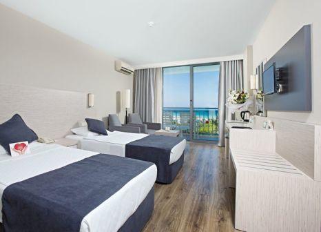 Hotelzimmer im Washington Resort Hotel & SPA günstig bei weg.de