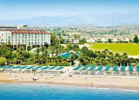 Washington Resort Hotel & SPA günstig bei weg.de buchen - Bild von FTI Touristik