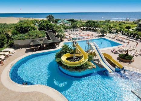 Washington Resort Hotel & SPA 169 Bewertungen - Bild von FTI Touristik