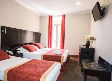 Hotel De Suede 3 Bewertungen - Bild von FTI Touristik