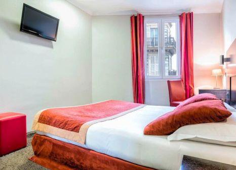Hotel De Suede günstig bei weg.de buchen - Bild von FTI Touristik